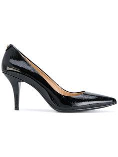 туфли-лодочки с заостренным носком Michael Kors