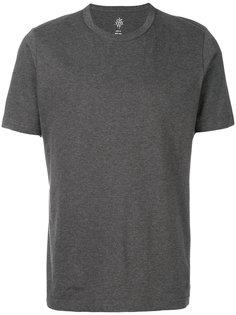 классическая футболка Eleventy