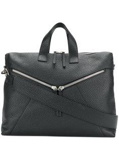сумка-почтальонка  Orciani