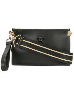сумка через плечо Medusa Versace