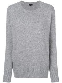 свитер Husky Theory