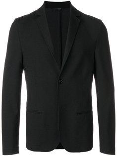 классический пиджак Daniele Alessandrini