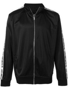 спортивная куртка Les (Art)Ists