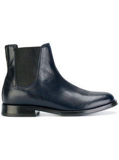 ботинки челси Paul Smith