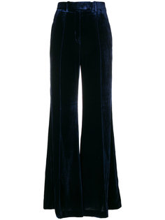 А-образные брюки Lincoln Racil