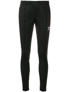 спортивные брюки SST Adidas Originals