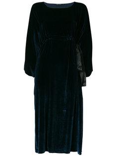 платье с завышенной талией  Sofie Dhoore