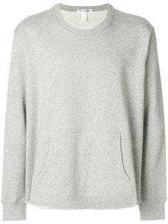 свитер с круглым вырезом Comme Des Garçons Shirt Boys