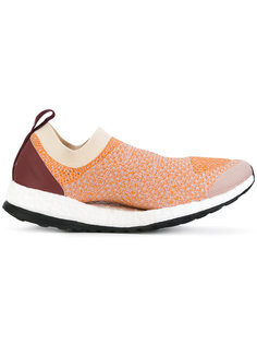 кроссовки Pure Boost Adidas By Stella Mccartney
