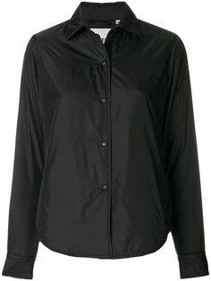 куртка-рубашка  Aspesi