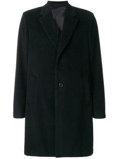 классическое пальто Our Legacy