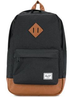 средний рюкзак Heritage Herschel Supply Co.