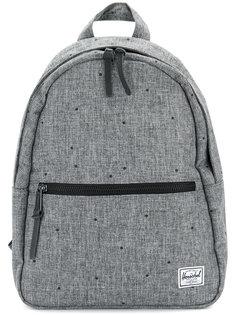 маленький рюкзак Town Herschel Supply Co.