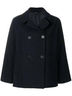 куртка Lacca Aspesi