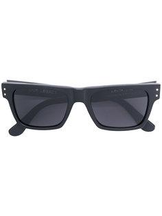 солнцезащитные очки Faith  Our Legacy