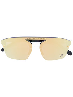 солнцезащитные очки Decide  Philipp Plein