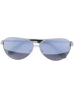 солнцезащитные очки Free  Philipp Plein