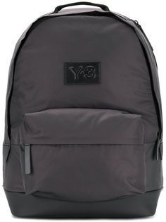 рюкзак Y-3