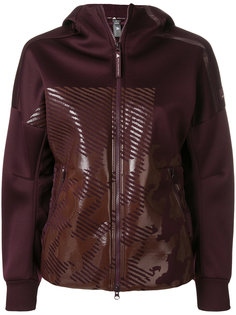 Z.N.E. hoodie Adidas By Stella Mccartney