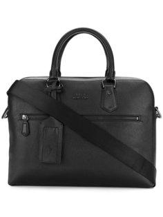 классический портфель Polo Ralph Lauren
