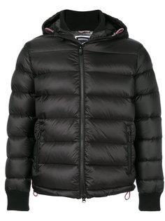 куртка-пуховик Rossignol