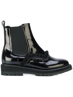 ботинки челси Suecomma Bonnie