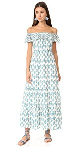 Club Monaco Channon Dress