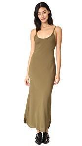Flynn Skye Celine Slip Dress