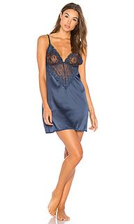 Женская сорочка isabella - BLUEBELLA