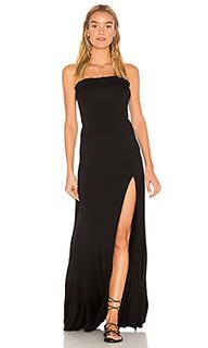 Платье без бретель petra - Clayton
