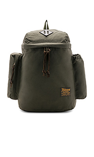 Рюкзак field pack - Filson