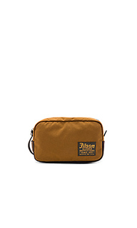 Косметичка travel pack - Filson