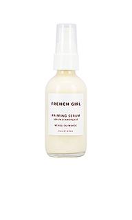 Сыворотка для лица neroli - French Girl Organics
