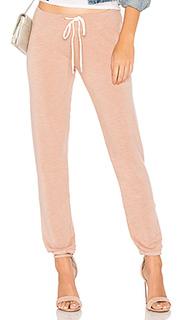 Свободные брюки super soft - MONROW