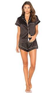 Пижама melanie - homebodii