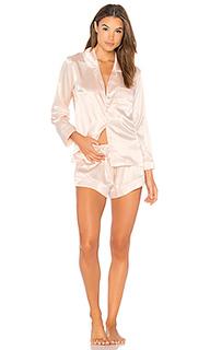 Пижама emma - homebodii