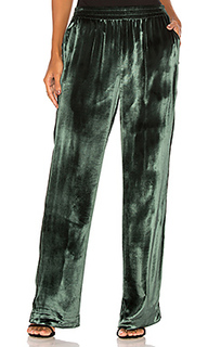 Вельветовые брюки ardon - J Brand