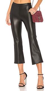 Расклешенные брюки - krisa