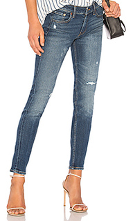 Skinny altered модернизированные джинсы-скинни 711 - LEVIS Levis®