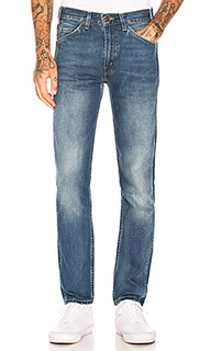 Джинсы 606 - LEVIS Vintage Clothing