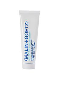 Увлажняющий крем для лица с spf 30 - (MALIN+GOETZ)