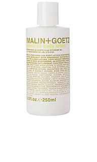 Лосьон для тела с витамином в5 - (MALIN+GOETZ)