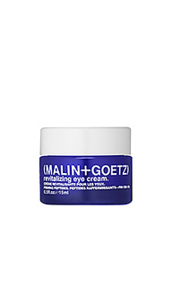 Крем для глаз revitalizing - (MALIN+GOETZ)