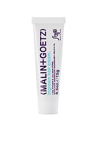 Крем для вросших волос - (MALIN+GOETZ)