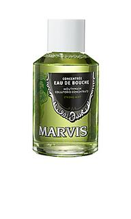 Ополаскиватель для рта - Marvis