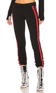 Спортивные брюки - Pam & Gela