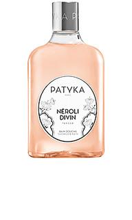 Гель для тела - Patyka