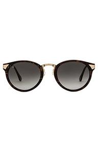 Солнцезащитные очки nera - RAEN