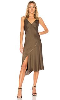 Платье twilight - Rachel Comey