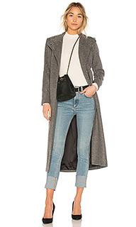 Длинное пальто portman - Rachel Comey